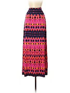 Cynthia Rowley TJX Casual Skirt Size M