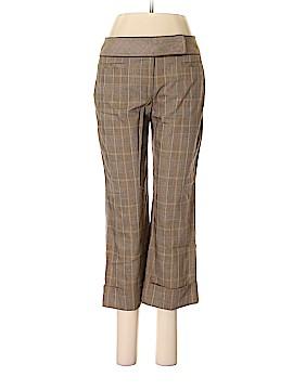 Cynthia Steffe Dress Pants Size 0
