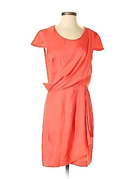Julie Dillon Casual Dress Size 4