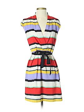 Kensie Casual Dress Size XS