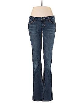 Bullhead Jeans Size 7 (Tall)
