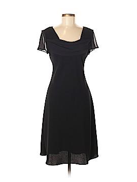 DressBarn Cocktail Dress Size 8