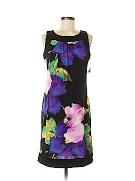 AB Studio Casual Dress Size 8