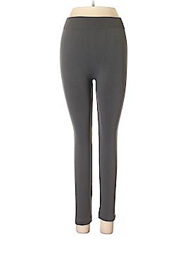 Homma Leggings Size Sm - Lg