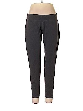 Aspire Active Pants Size XL