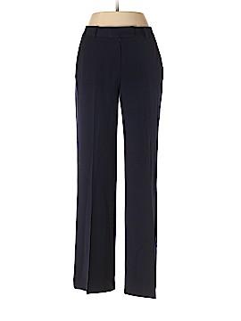 Brooks Brothers 346 Dress Pants Size 2