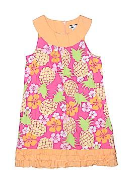 Hartstrings Dress Size 6X