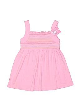 J. Khaki Dress Size 2T