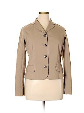 Liz Claiborne Blazer Size 14