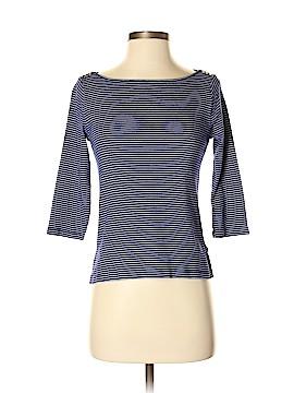 Ann Taylor 3/4 Sleeve T-Shirt Size XS