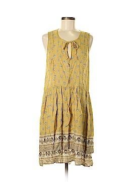 William Rast Casual Dress Size M