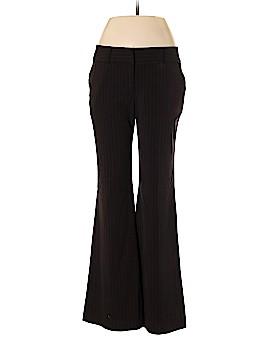 Tempted Dress Pants Size 9