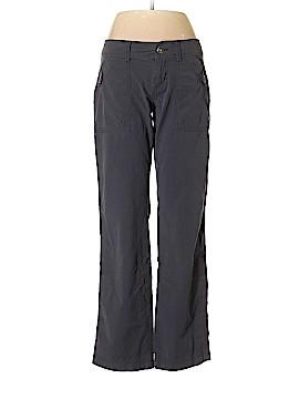 Marmot Casual Pants Size 4