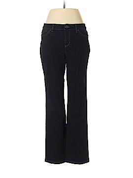 Bandoli Jeans Size 8