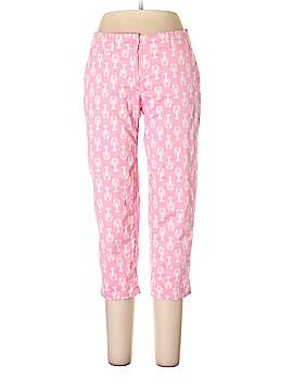 Crown & Ivy Khakis Size 4