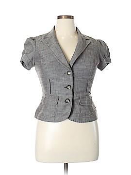 B.wear Jacket Size XL
