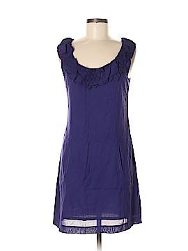 Baraschi Casual Dress Size 6