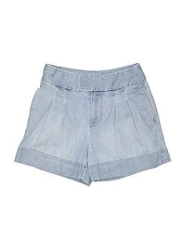 Marc by Marc Jacobs Denim Shorts Size 4
