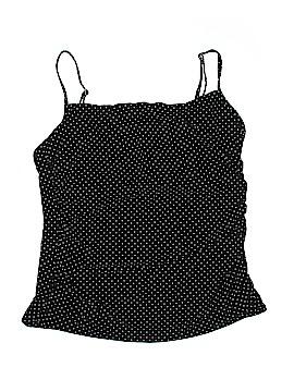 Miraclesuit Swimsuit Top Size 18 (Plus)