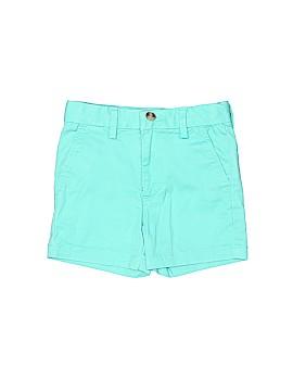 Vineyard Vines Khaki Shorts Size 2T