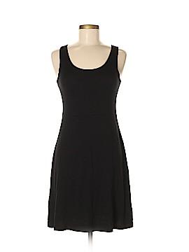 Gudrun Sjoden Casual Dress Size S