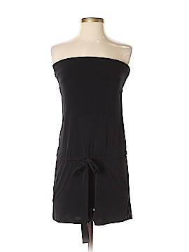 Veronica M. Romper Size XS