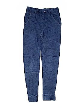 Cherokee Sweatpants Size 10 - 12