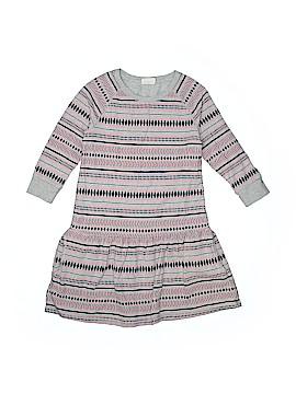 Crazy 8 Dress Size 12