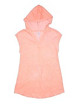 Justice Dress Size 8 - 10