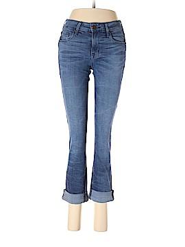Parker Jeans 24 Waist