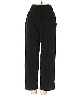 Champion Sweatpants Size XS
