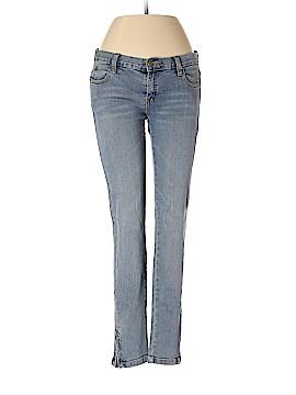 Vivienne Westwood Jeans 28 Waist