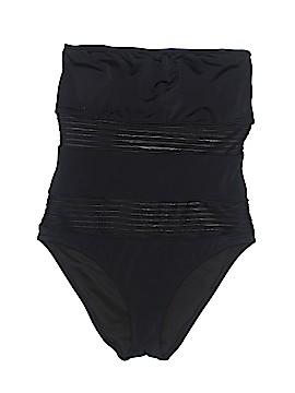Victoria's Secret One Piece Swimsuit Size S