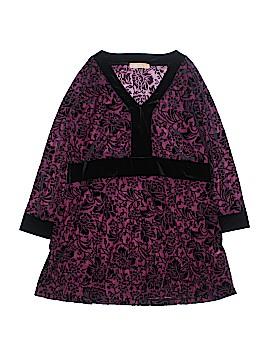 La Cera Casual Dress Size M