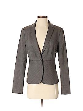 Ann Taylor Factory Blazer Size 2