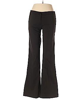 XOXO Dress Pants Size 6