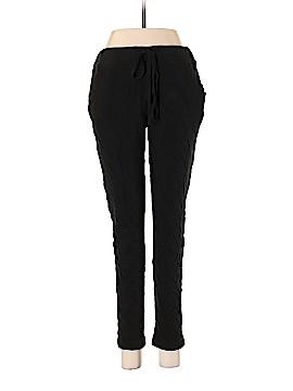 Lou & Grey Sweatpants Size M