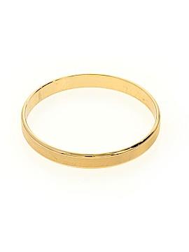 Monet Bracelet One Size