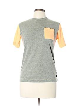 Quiksilver Short Sleeve T-Shirt Size M