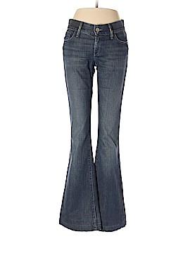 Goldsign Jeans 27 Waist