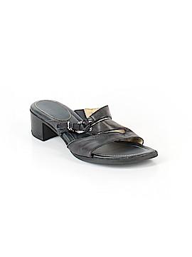 Liz Claiborne Sandals Size 6 1/2
