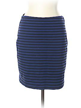 Ann Taylor LOFT Outlet Casual Skirt Size M