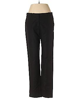 Esprit Khakis Size 6