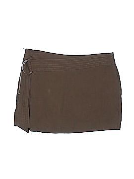 H&M Skort Size 8