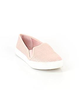 Simply Vera Vera Wang Sneakers Size 8 1/2