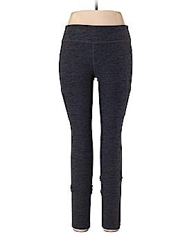 Beyond Yoga Yoga Pants Size XL