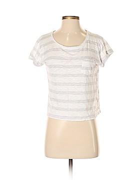 American Rag Cie Short Sleeve T-Shirt Size S