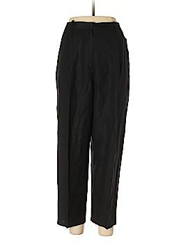 Style&Co Linen Pants Size 16