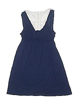 Mudd Dress Size 9