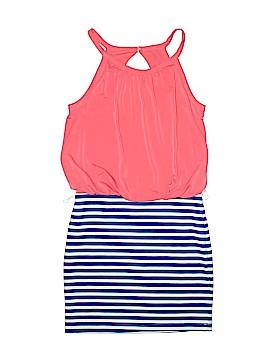 Sally Miller Dress Size 10